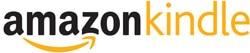 Amazon Kindle logo