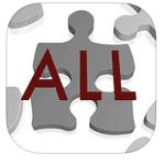 Autism Language Learning app