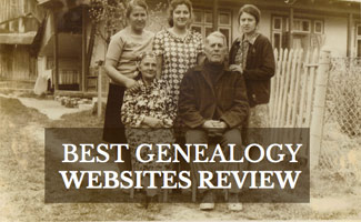 Best Genealogy Software Online