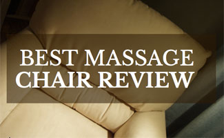 Best Massage Chair Reviews: Human Touch vs Osaki
