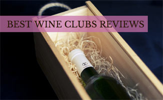 Best Wine Clubs Reviews