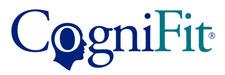 Cognifit logo