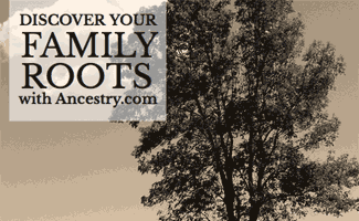 Discover Your Roots: Ancestry.com Review