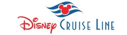 Disney Cruise Lines logo