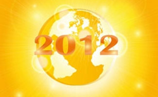 World with 2012