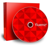 Fluenz box