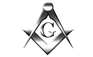 Freemasonry is a fraternal organisations