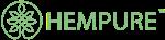 Hempure logo