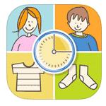iPrompts app