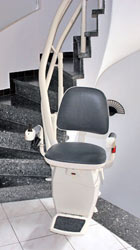 Hawle Treppenlifte stairlift