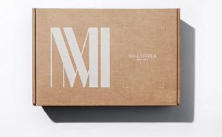 MM.LaFleur box