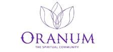 Oranum logo
