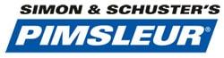 Pimsleur logo