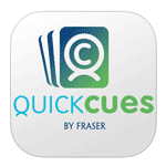 QuickCues ap