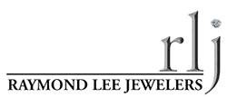 Raymond Lee logo