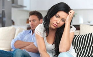 Separation Anxiety in Adults (The Cause & How To Cope ...