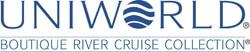 Uniworld Boutique River Cruise Collection logo