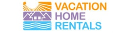 VacationHomeRentals logo