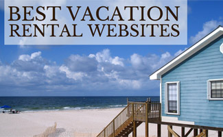 Beach house: Best Vacation Rental Website