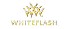 Whiteflash logo